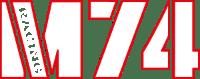 M74Racing